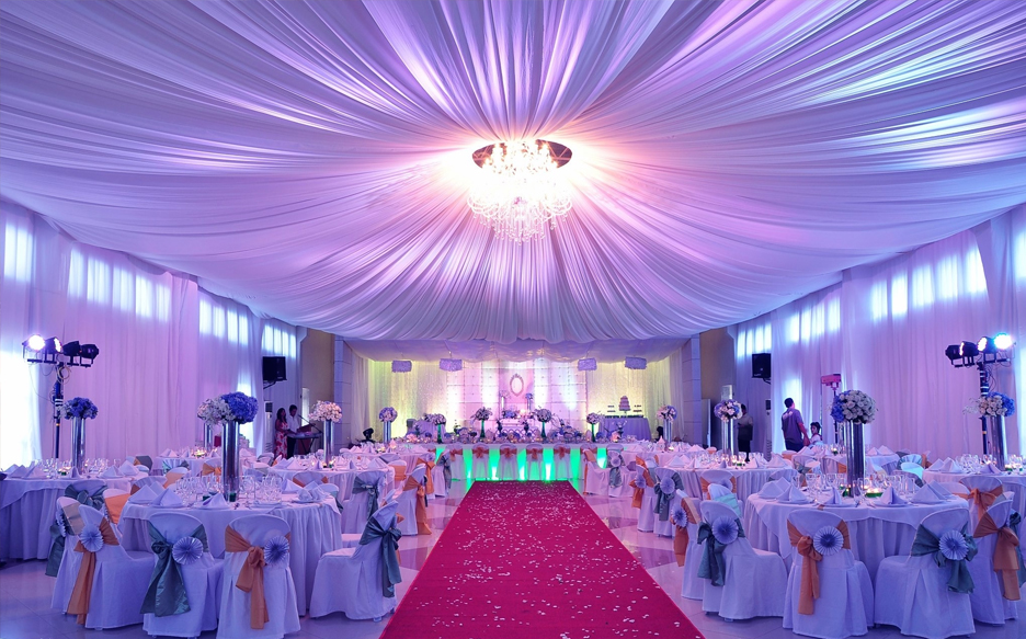 10 reasons why you should hire an event planner up a for For planner